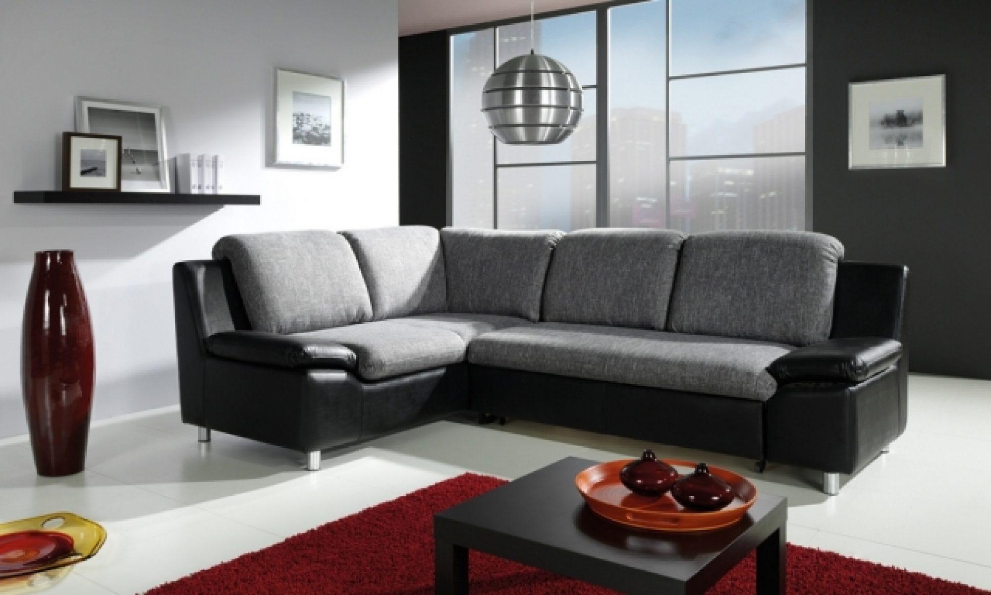 мебель КАНТЕР רהיטים