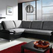 FENDI | раскладные диваны